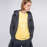 darney-sweat-col-rond-en-coton-recycle-j-aime-mon-velo-jaune-clair (1)