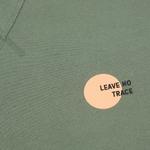 darney-sweat-col-rond-en-coton-recycle-vert-clair (2)