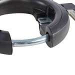 defender-black-flexible-black (1)