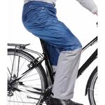 pantalon-de-pluie-waterproof-reflechissant-homologue-ce (1)
