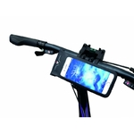 sacoche-smartphone-100-waterproof (1)