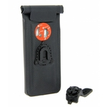 sacoche-smartphone-100-waterproof (2)