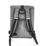 sacoche-arriere-waterproof-14l-convertible-sac-a-dosfixation-compatible-ebike (1)