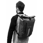sacoche-arriere-waterproof-14l-convertible-sac-a-dosfixation-compatible-ebike (3)