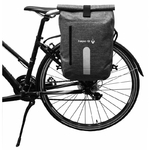 sacoche-arriere-waterproof-14l-convertible-sac-a-dosfixation-compatible-ebike (4)