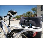 sacoche-arriere-waterproof-14l-convertible-sac-a-dosfixation-compatible-ebike (5)