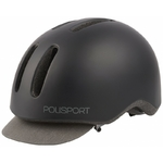 casque-commuter-in-mold (1)