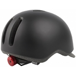 casque-commuter-in-mold (2)