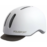casque-commuter-in-mold (3)