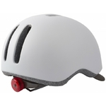 casque-commuter-in-mold (4)