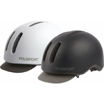casque-commuter-in-mold