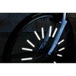 baton-reflechissant-pour-rayon-de-roue-3m-36-un (3)