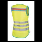 lucy-jacket-yellow (1)