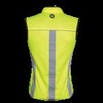 maverick-jacket-yellow (1)