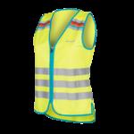 lucy-jacket-yellow