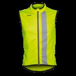 maverick-jacket-yellow