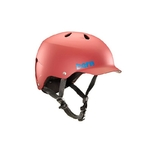 casque-de-velo-bern-watts3