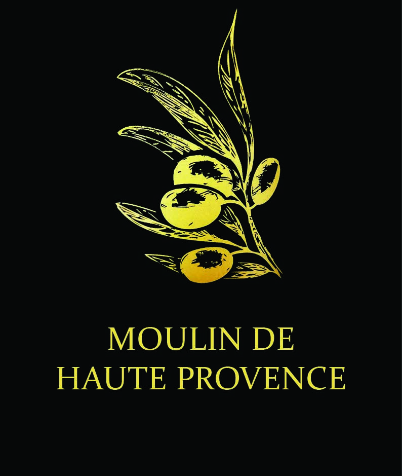 Moulin de Haute Provence