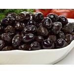 olives de nyons