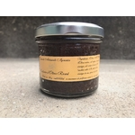 Tapenade confiserie ricard
