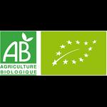 logo_bio_eurofeuille