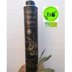 Huile d'olive AOP Nyons Bio 50cl