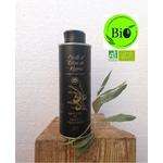 Huile d'olive AOP Nyons Bio 25cl