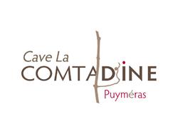 Cave la Comtadine - Puyméras