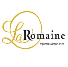 Cave la Romaine - Vaison la Romaine