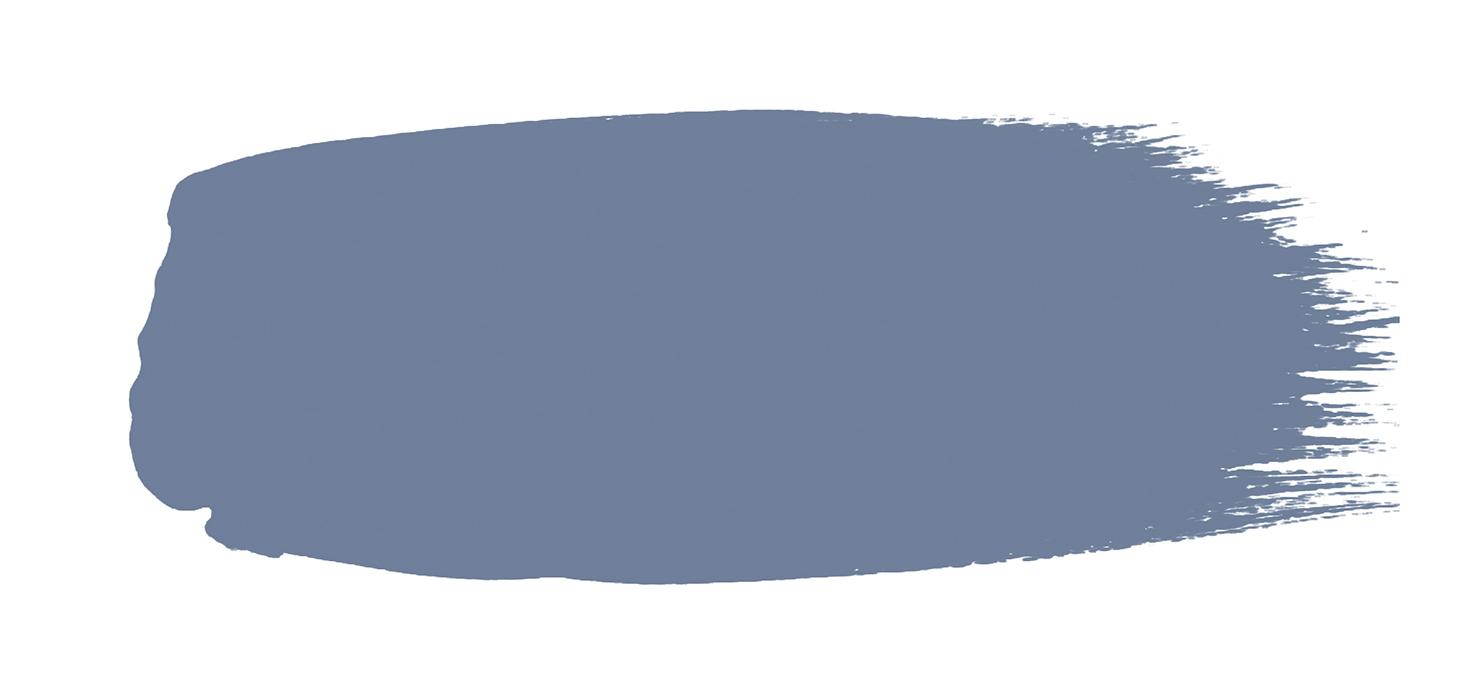 Peinture Bleu Lavande Intense - Pale Lupin n°278 - Little Greene