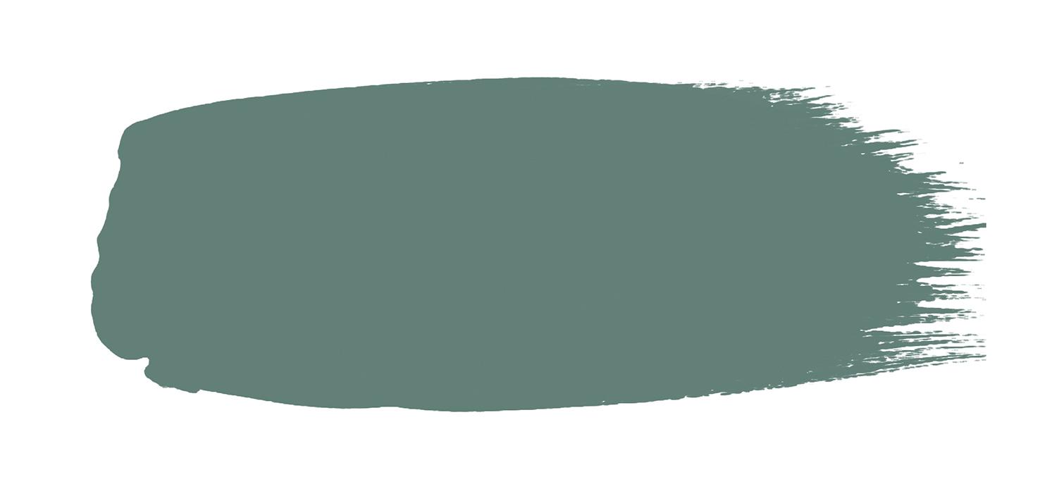 Peinture Vert Gris - Pleat n°280 - Little Greene