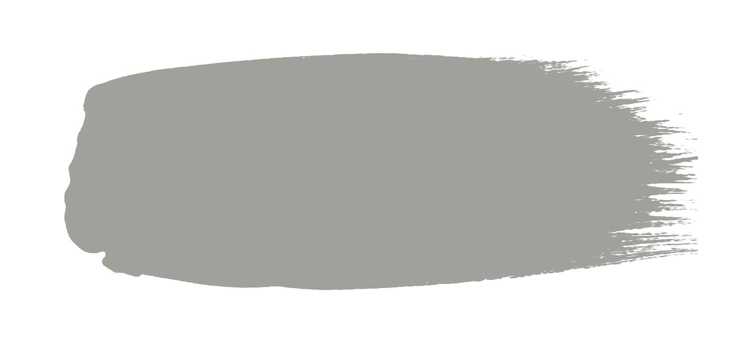 Urbane Grey n°225 - Little Greene