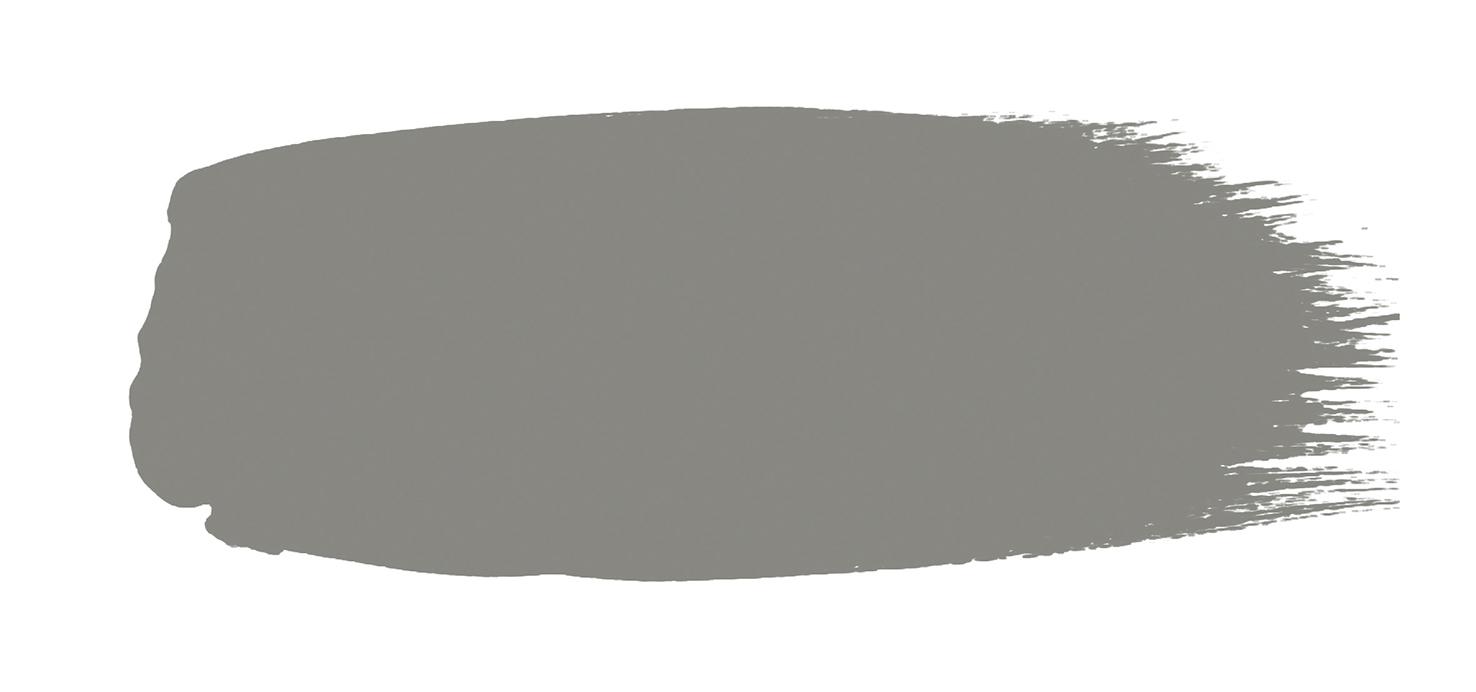 Grey Teal n°226 - Little Greene