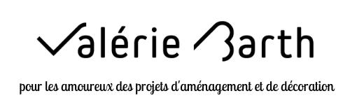 Boutique en ligne Valérie Barth