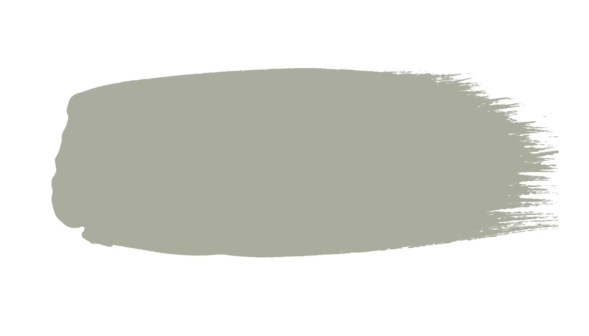 North Brink Grey n°291 - Little Greene
