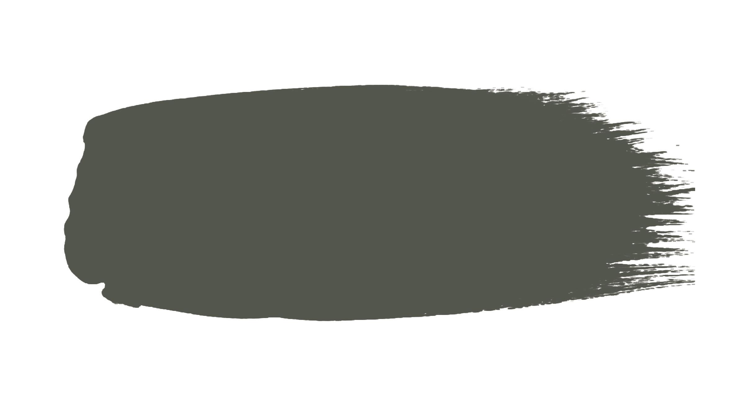 Peinture Vert Gris Cendré - Pompeian Ash n°293 - Little Greene