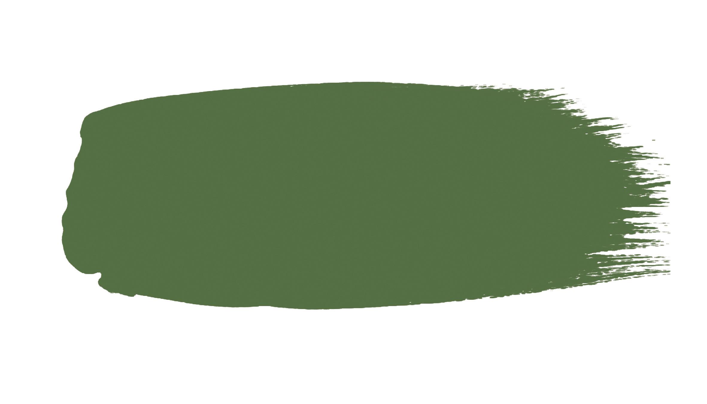 Peinture Vert Mélèze - Hopper n°297 - Little Greene