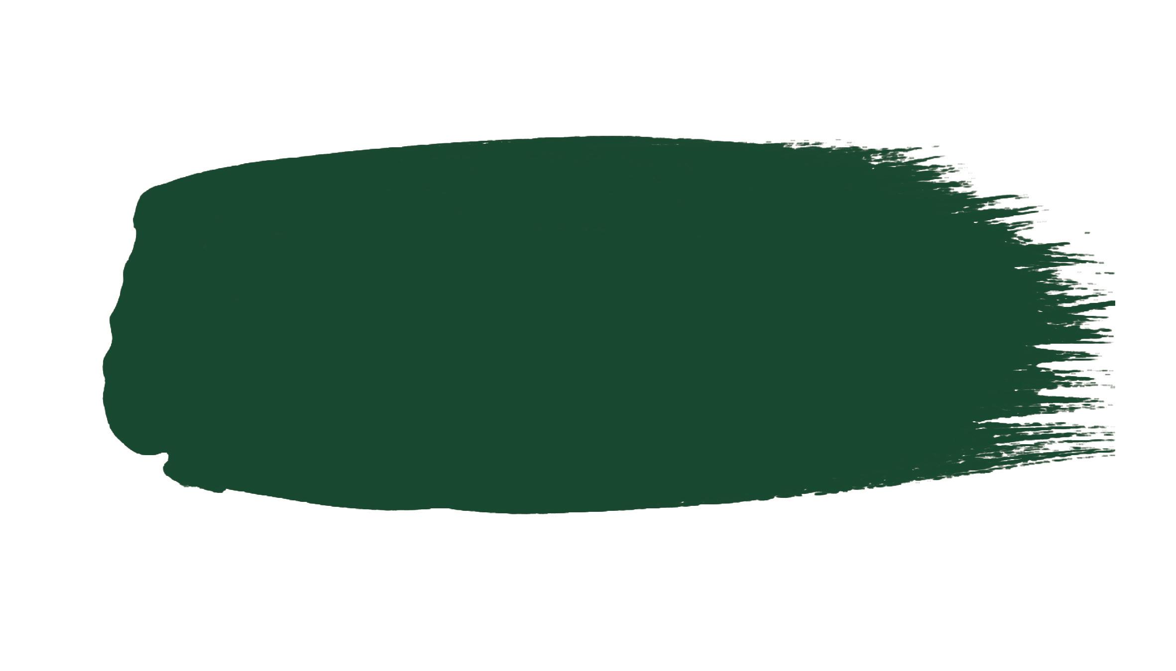 Peinture Vert Sapin - Puck n°298 - Little Greene