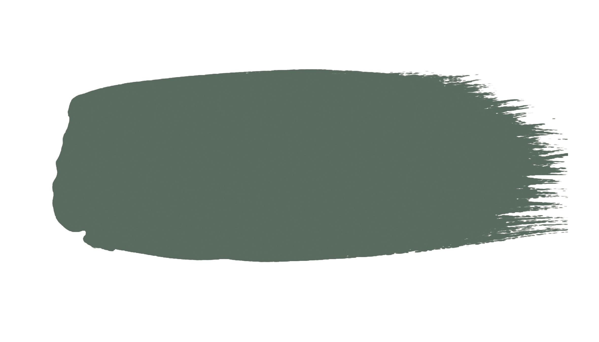 Peinture Vert Fougère - Ho Ho Green n°305 - Little Greene