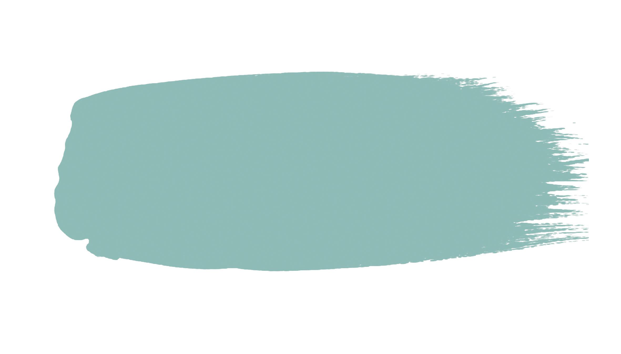 Peinture Bleu Vert Pastel - Pall Mall n°309 - Little Greene