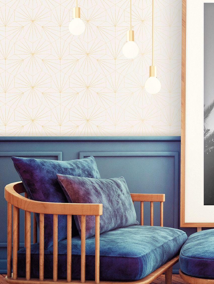 Tiles - PaperMint - rouleau 10ml
