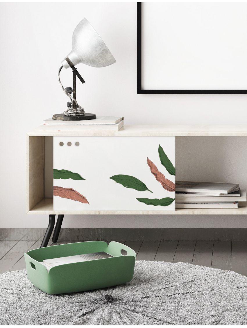 leaf-set-de-5-planches-papermint4