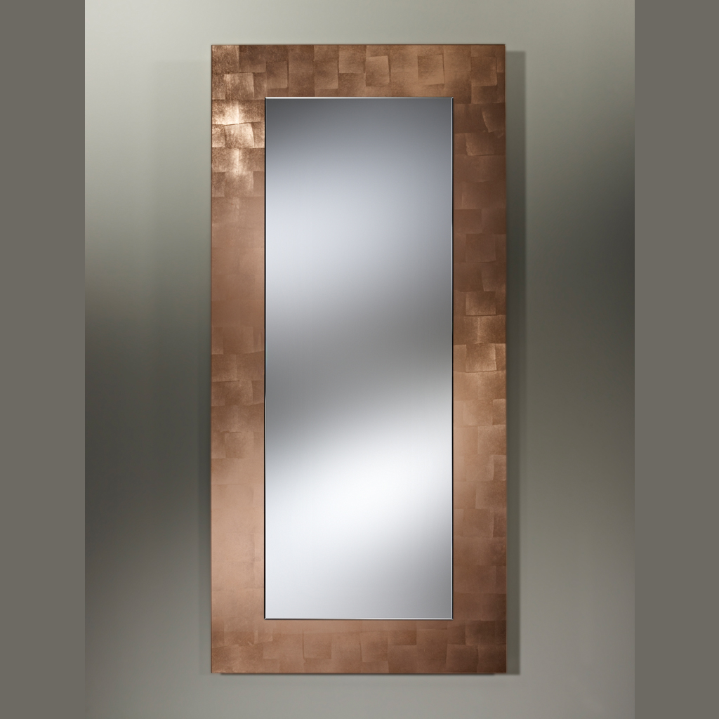 Miroir Basic Hall - Deknudt