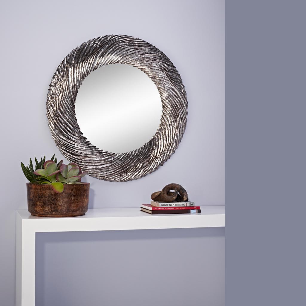 Miroir Flow - Deknudt
