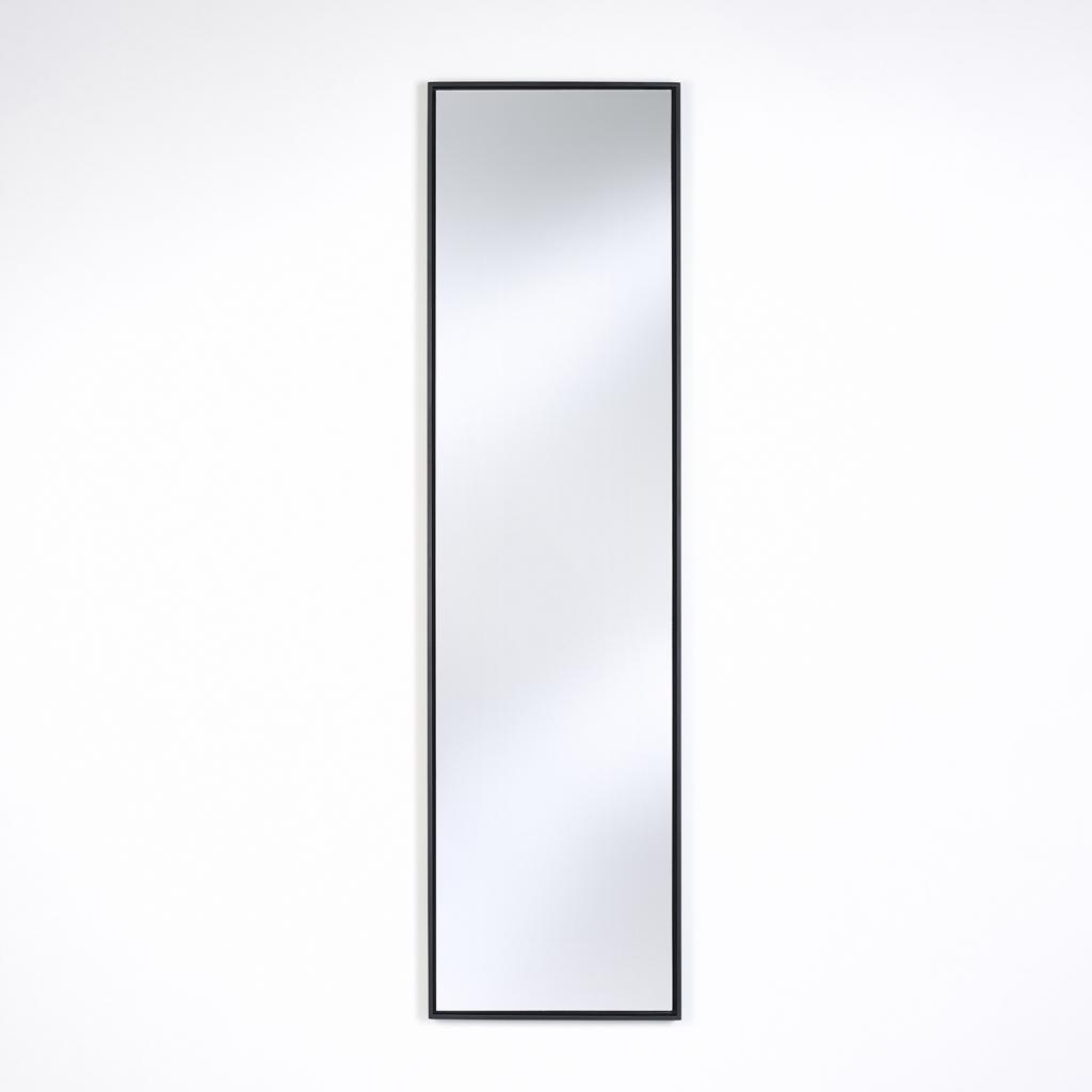 Miroir Lina - Deknudt
