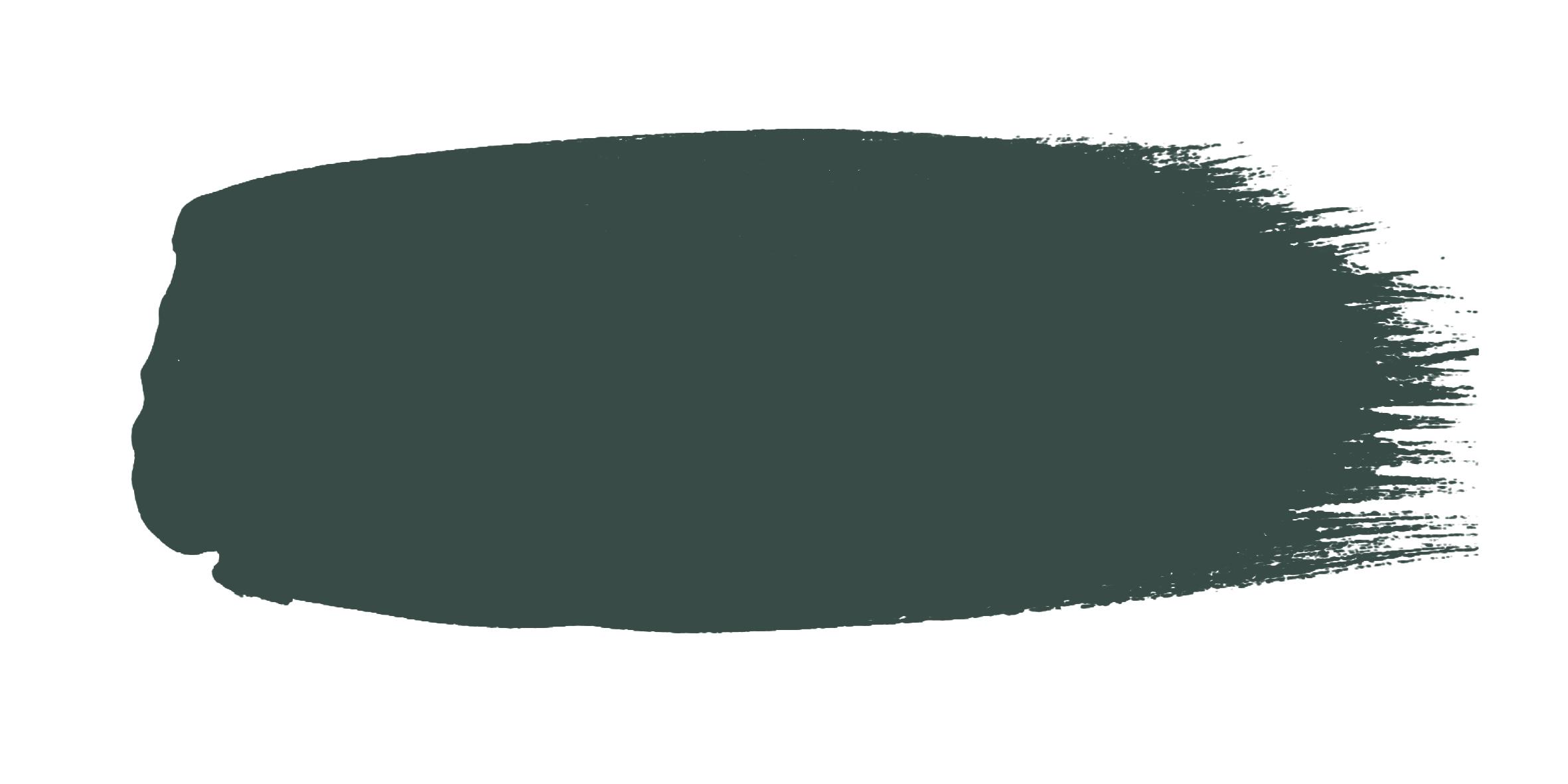 Peinture Gris Anthracite - Vulcan n°324 - Little Greene