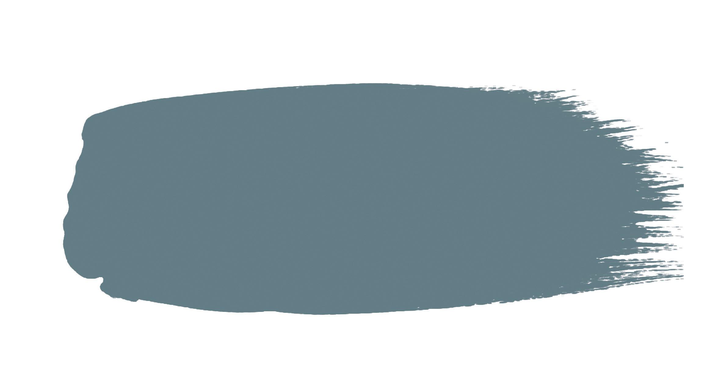 Peinture Bleu Profond - Etruria n°326 - Little Greene