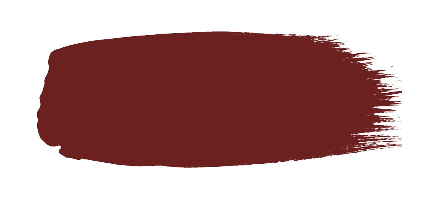 Peinture Rouge Vin - Bronze Red n°15 - Little Greene