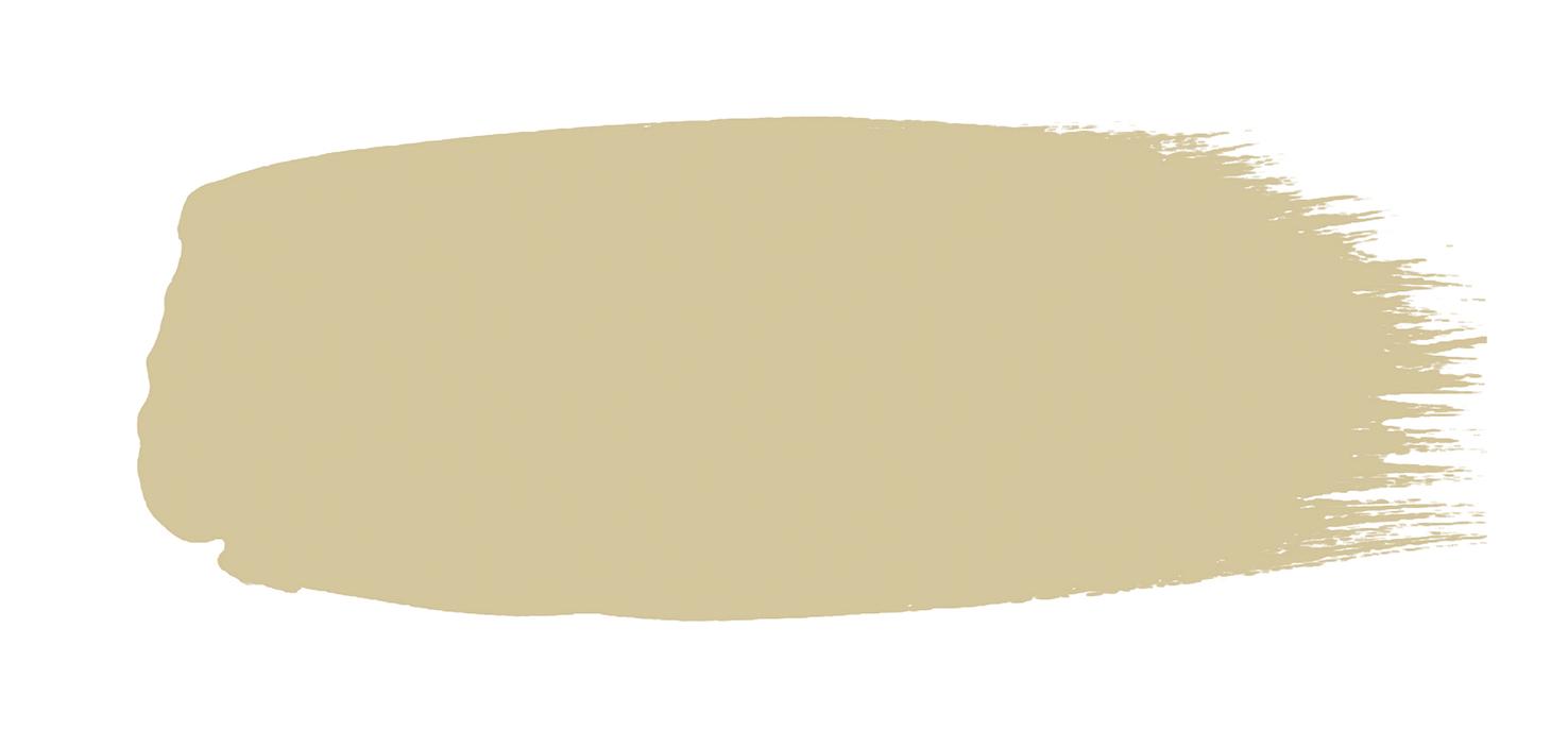 Peinture Beige Ocre - Clay n°39 - Little Greene
