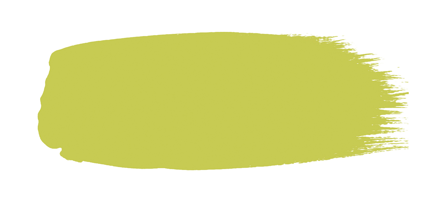 Pale Lime n°70 - Little Greene